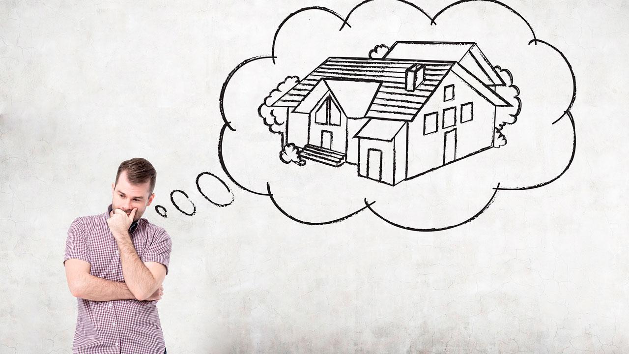 inbound-marketing-para-aumentar-venta-de-casas-y-departamentos.jpg