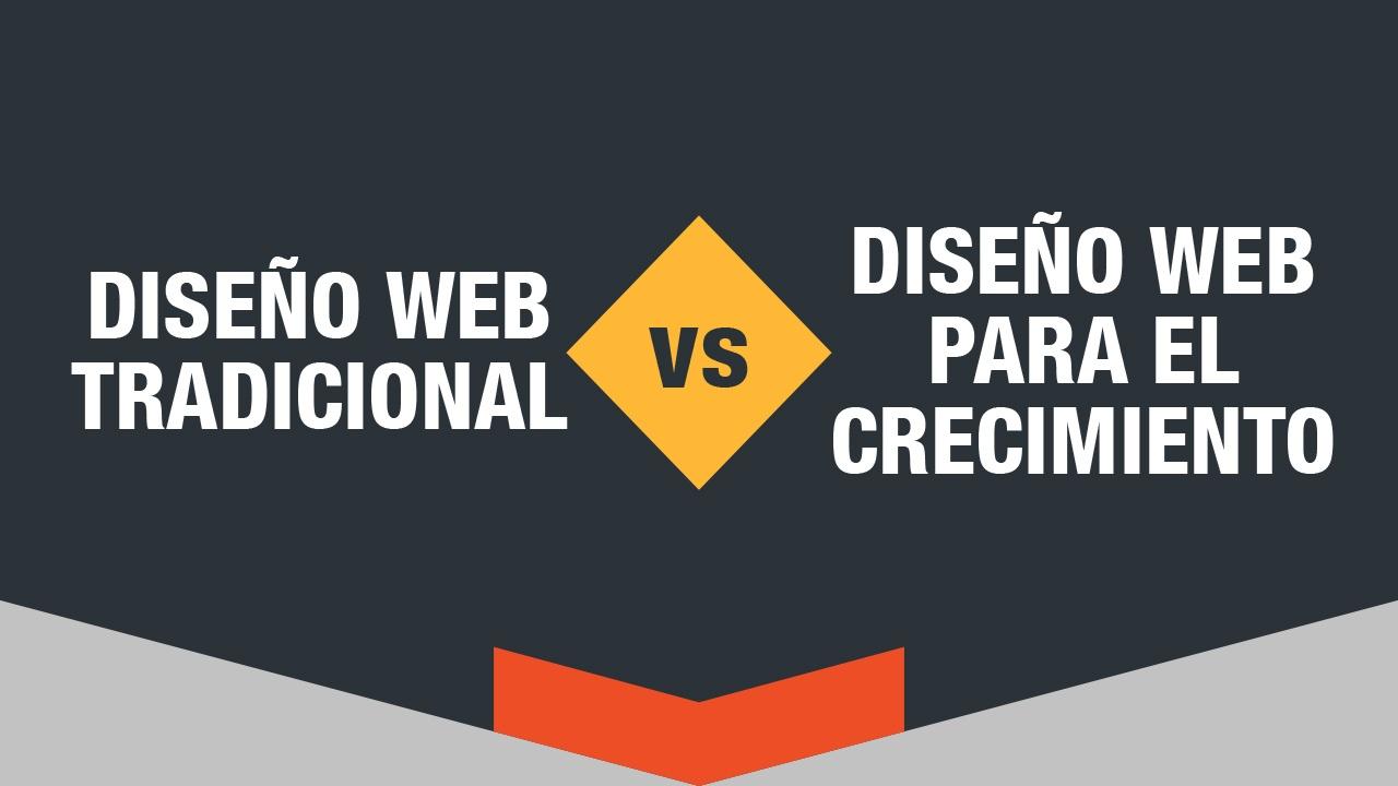 infografia-diseno-web-tradicional-promueve-el-crecimiento-diferencias.jpg