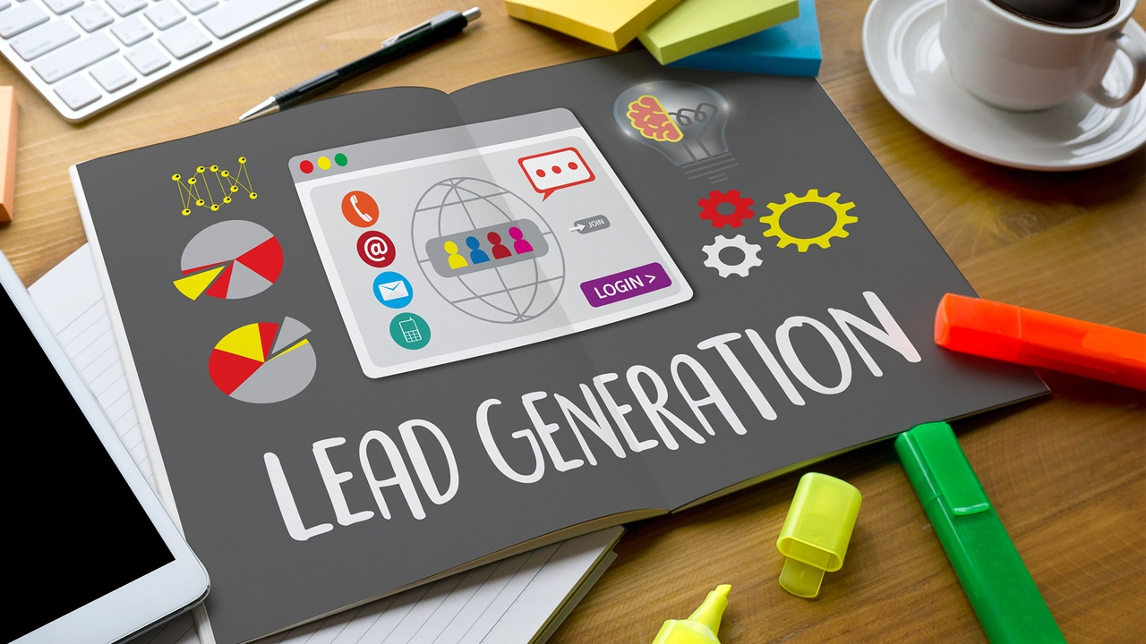 leads-sector-inmobiliario.jpg