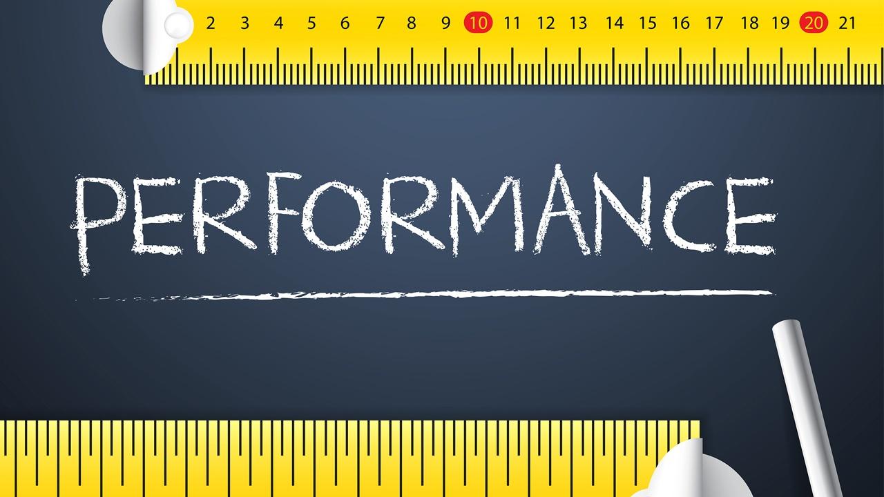 5 métricas fundamentales para el marketing de contenidos