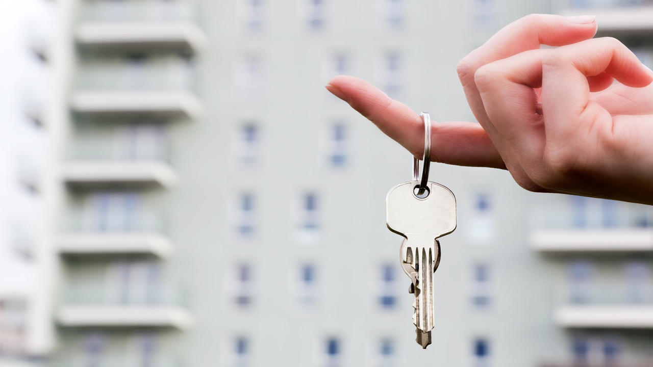 mi-inmobiliaria-debe-utilizar-el-inbound-marketing.jpg