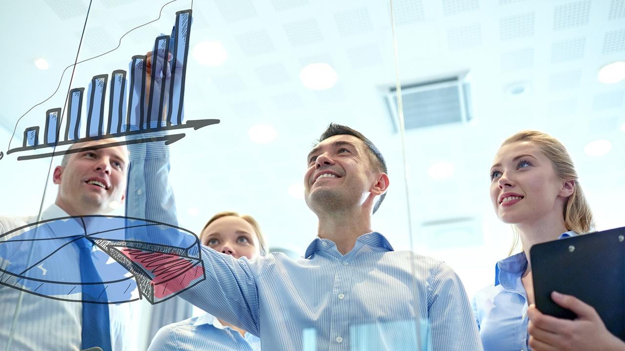 Optimiza tu estrategia de venta inmobiliaria con inbound marketing
