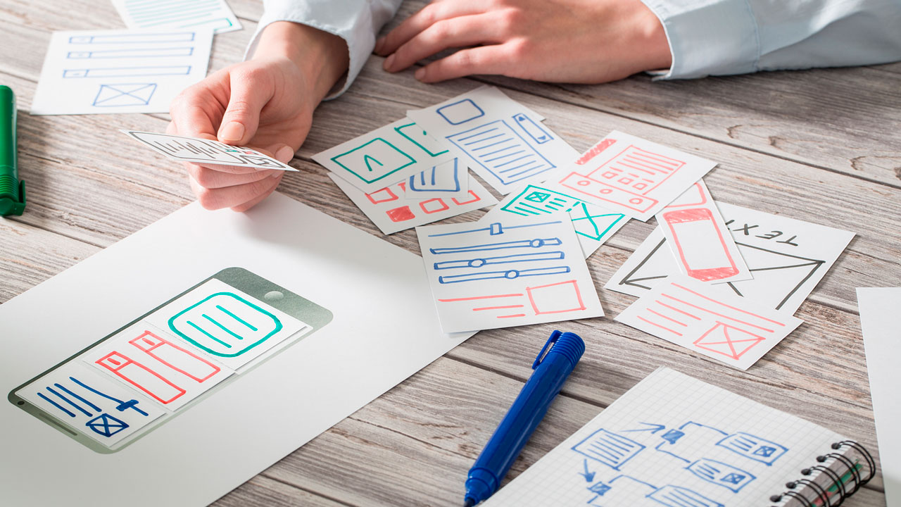 ¿Por qué decidimos implementar el diseño web orientado al crecimiento en Impulse?