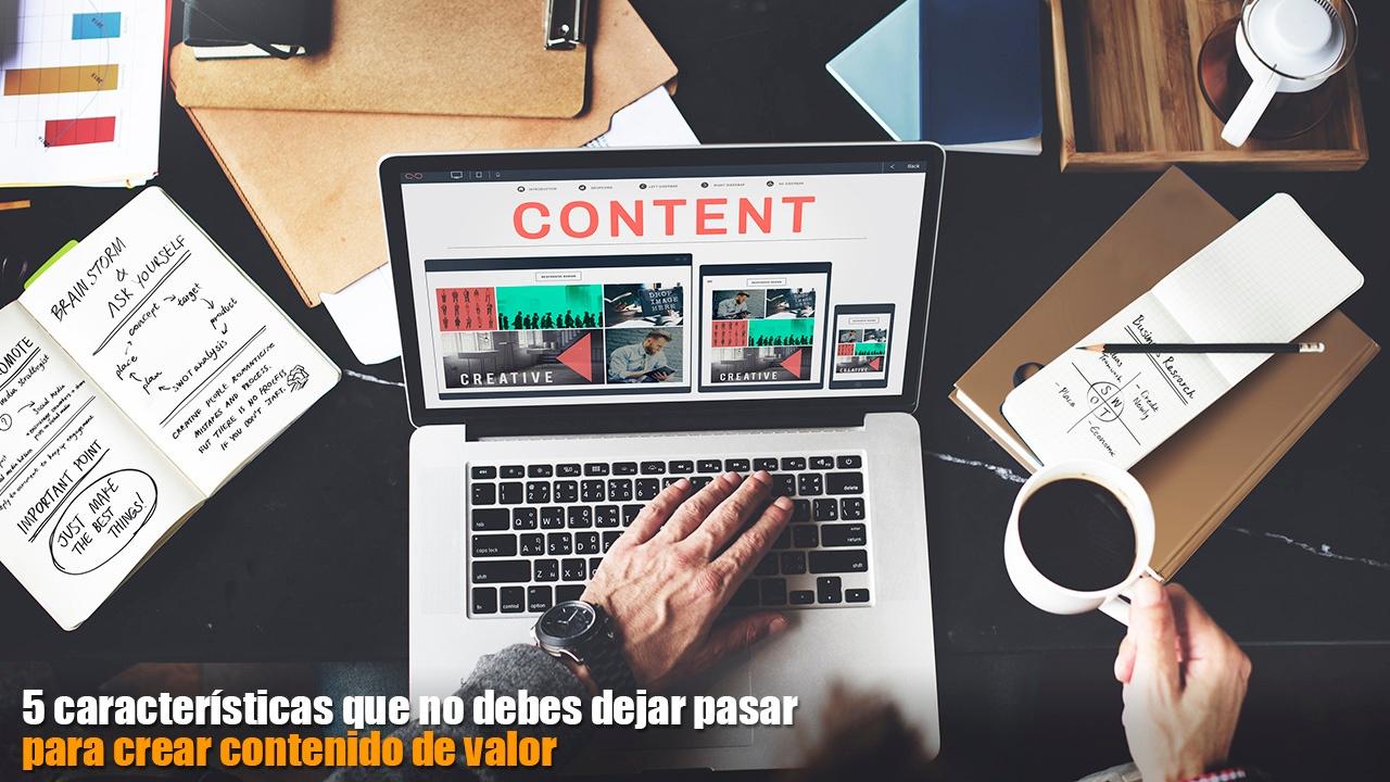 post-contenido-valor.jpg