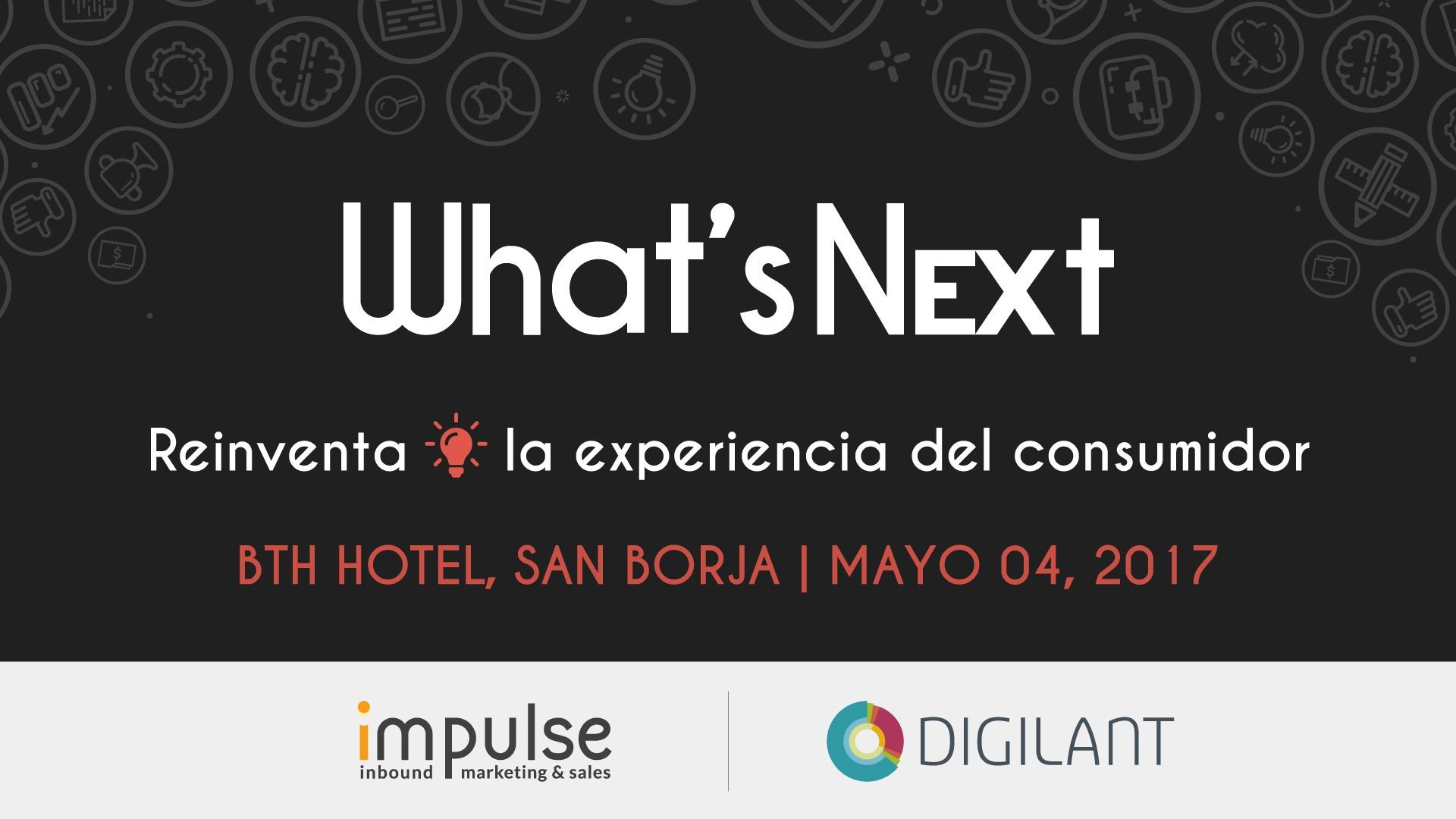 promocion-whats-next-reinventa-experiencia-consumidor.jpg