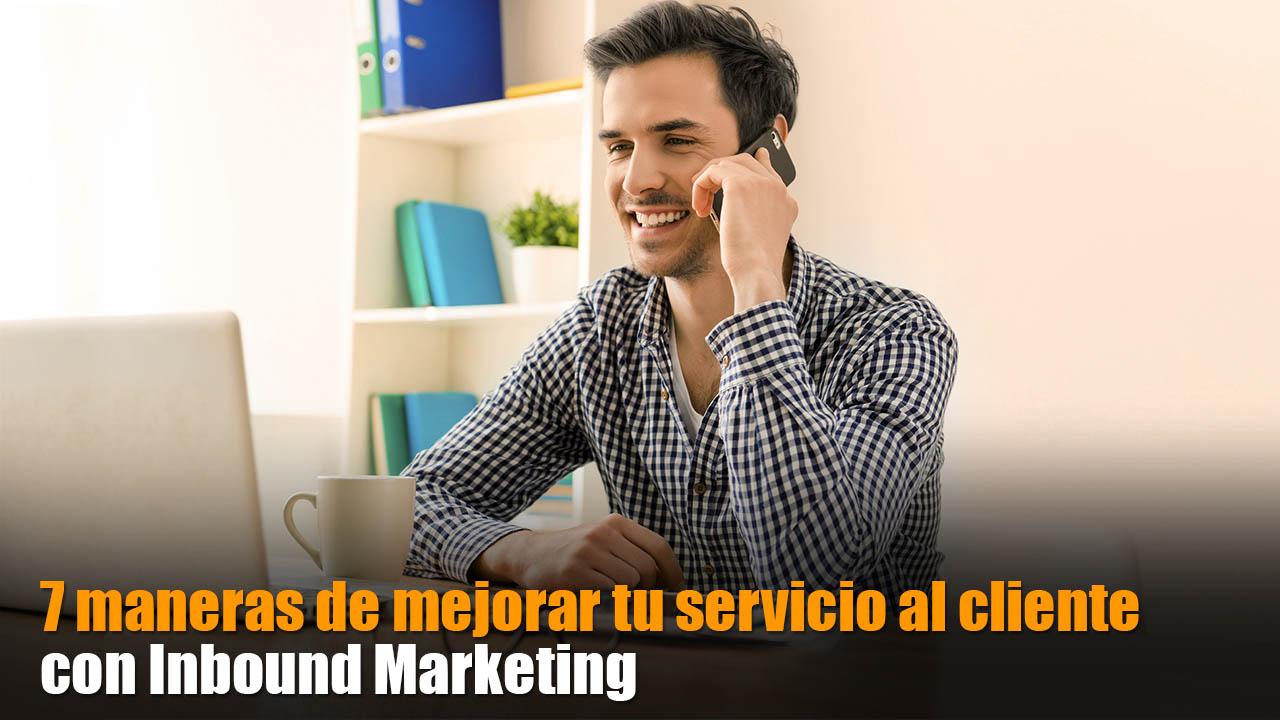 servicio al cliente inbound marketing banca seguros.jpg