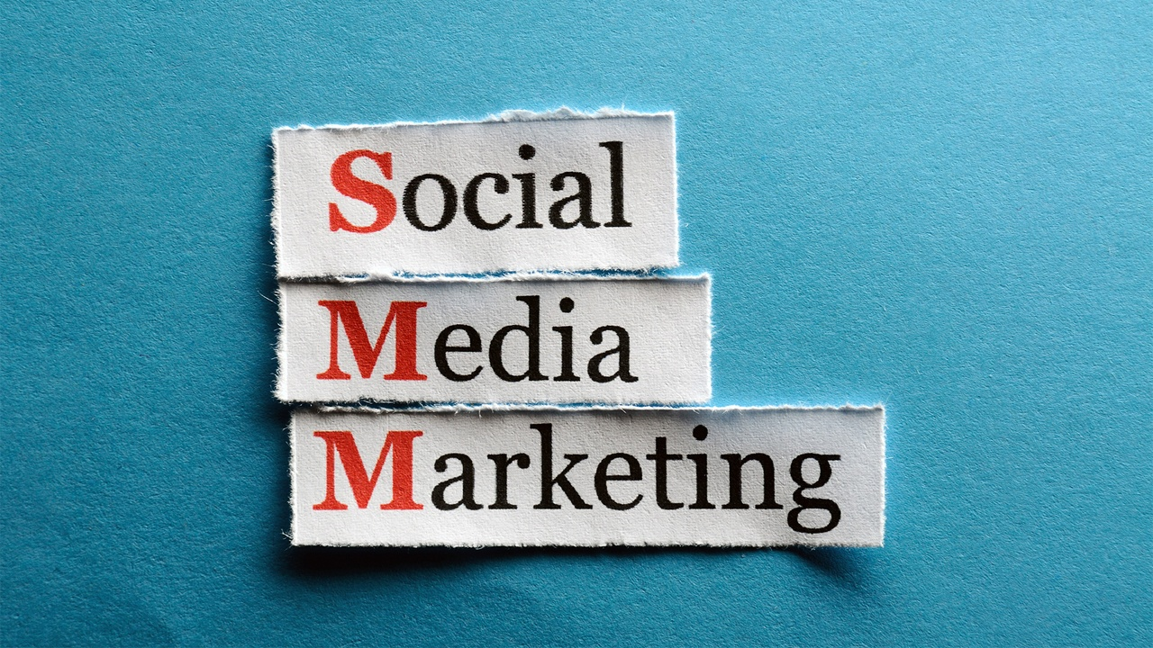 Las tendencias de marketing en social media que necesitas saber