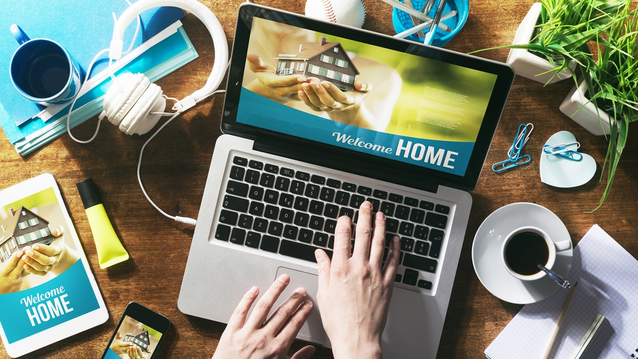 6 tendencias de marketing digital para inmobiliarias que necesitas saber
