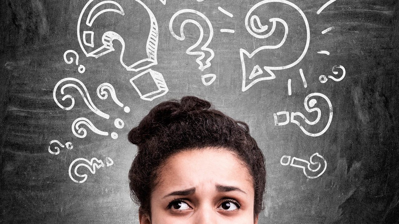 TEST: ¿Estás aplicando bien tu estrategia SEO?