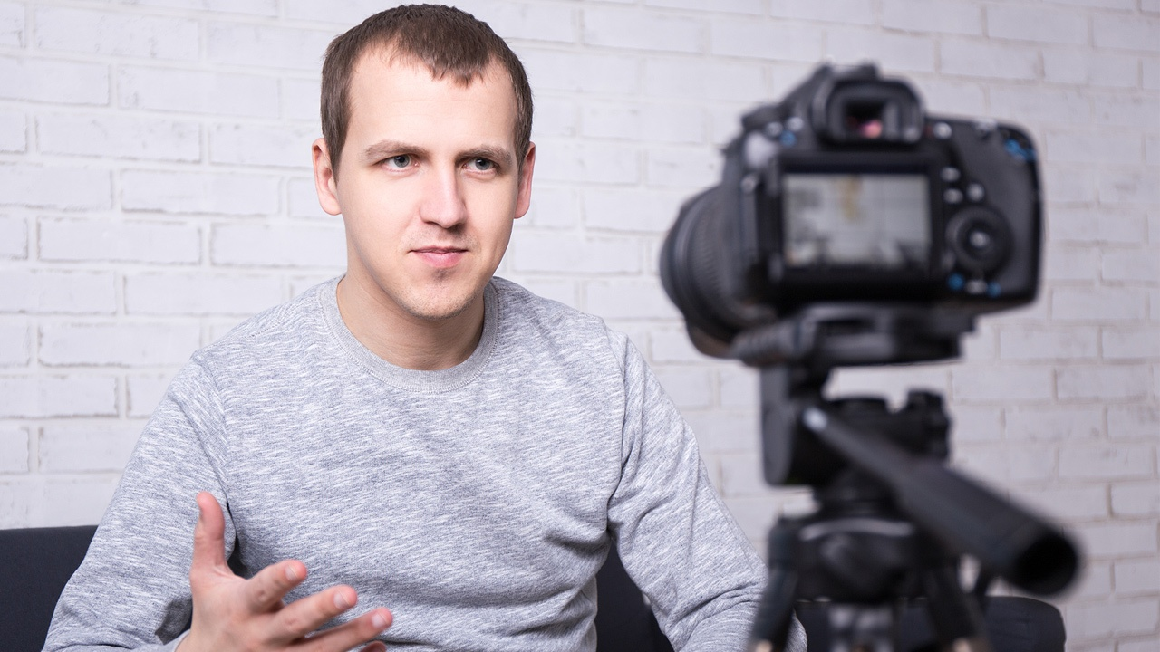 videos-estrategia-contenidos-impulse-inbound-marketing.jpg