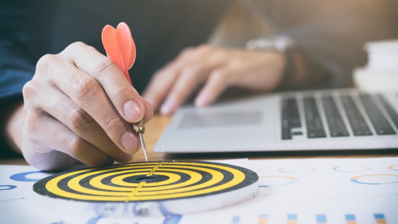 4 estrategias de marketing que te permitirán triplicar tu tasa de conversión