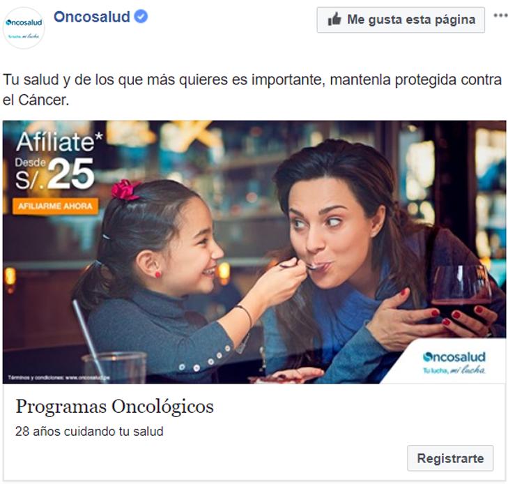 buyer-journey-social-media-cotization-oncosalud