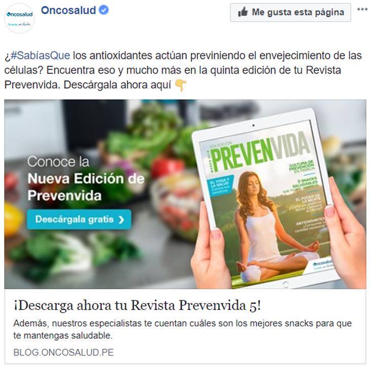 buyer-journey-social-media-premium-content-oncosalud
