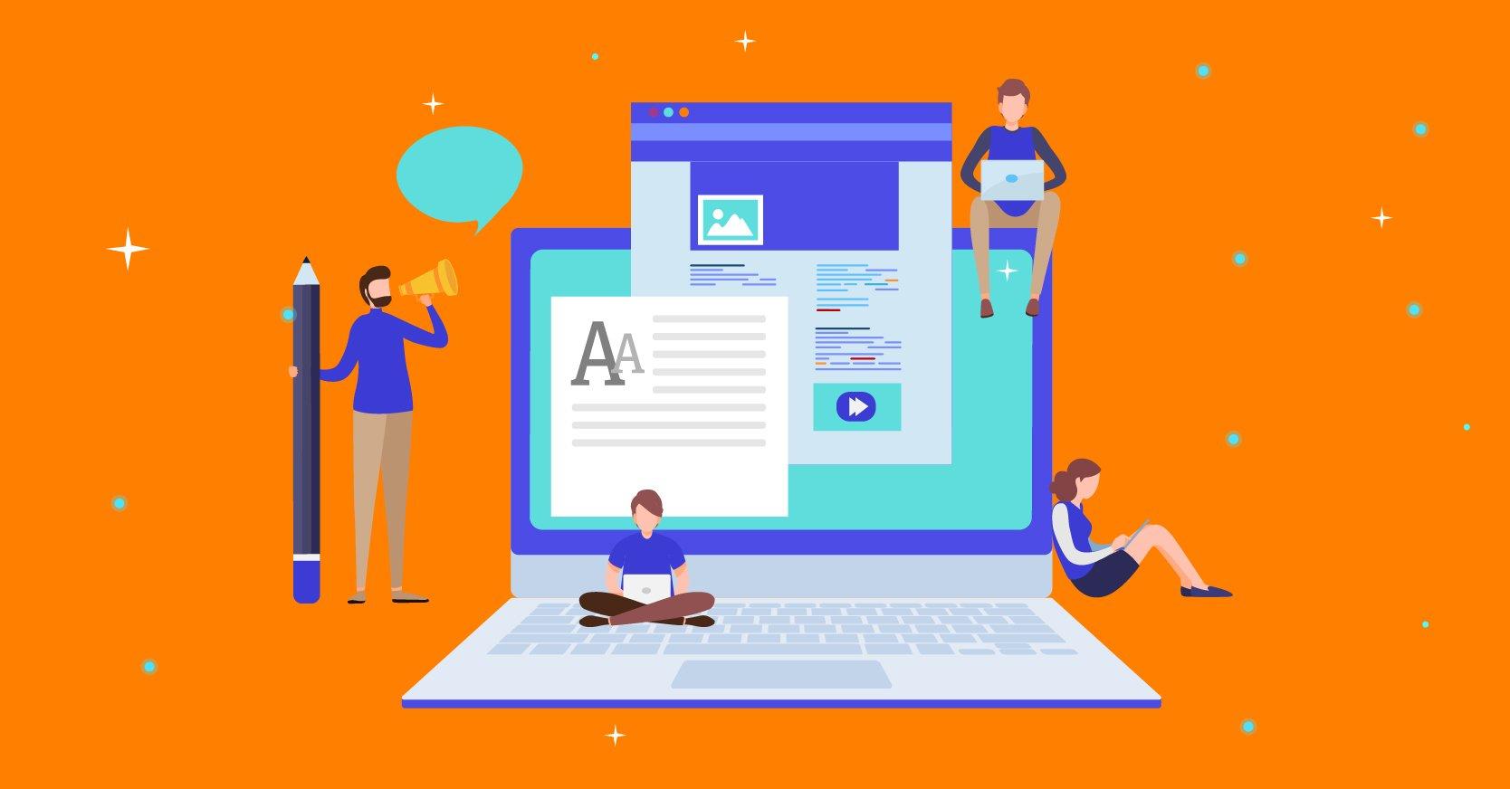 como-aplicar-storytelling-al-marketing-de-contenidos