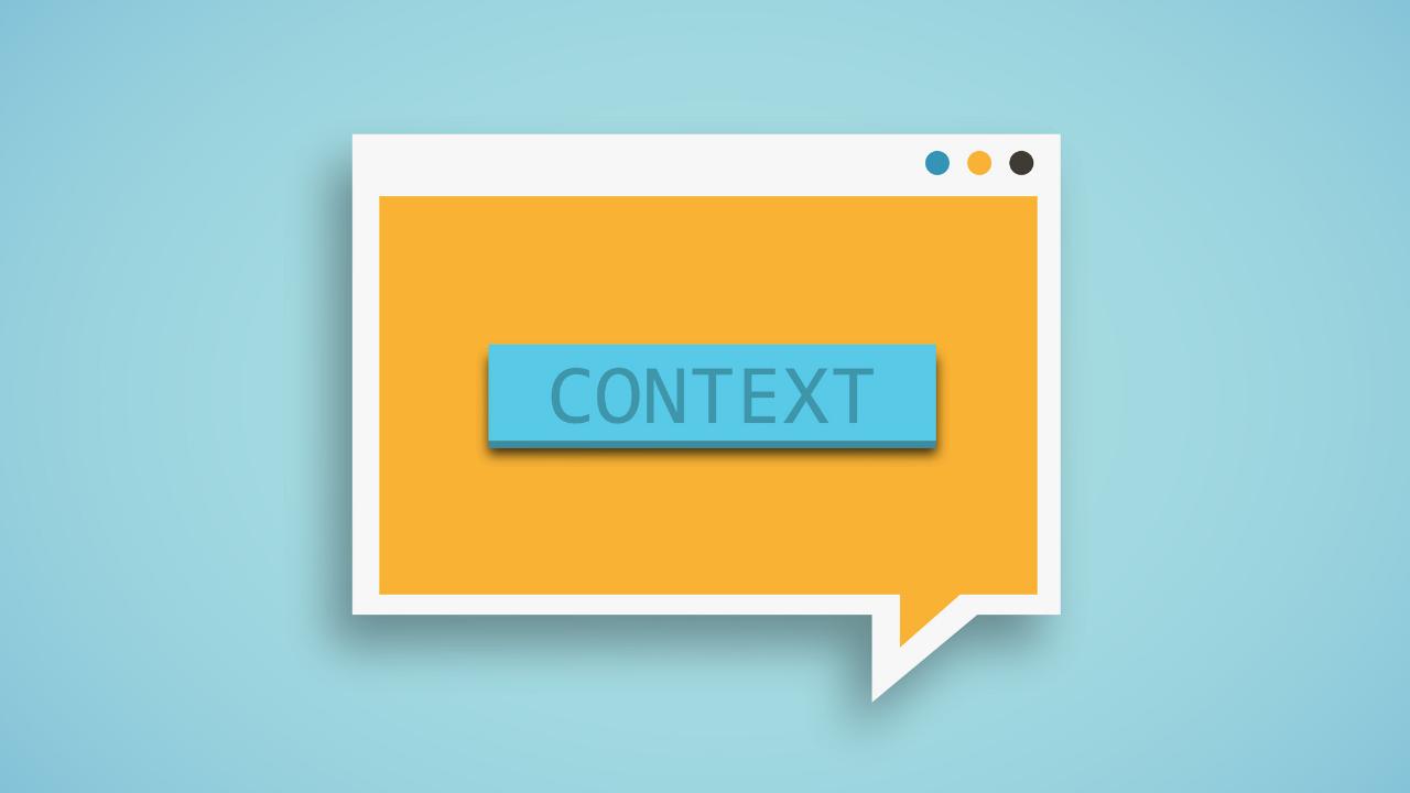 como-aprovechar-el-contexto-en-tus-campanas-de-inbound-marketing