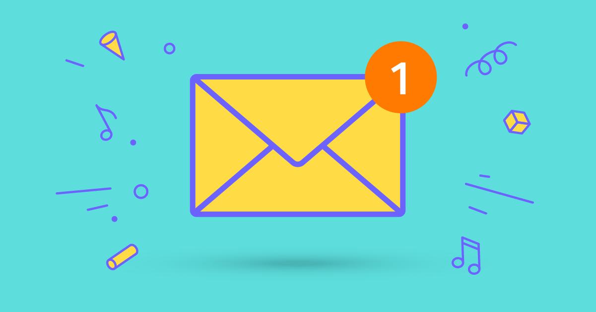 como-aumentar-tus-ventas-redactando-emails-efectivos