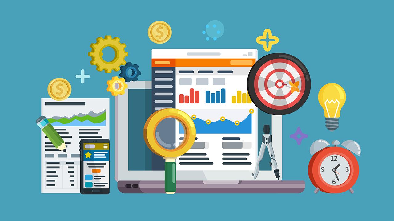 como-convertir-tu-sitio-web-en-tu-mejor-vendedor