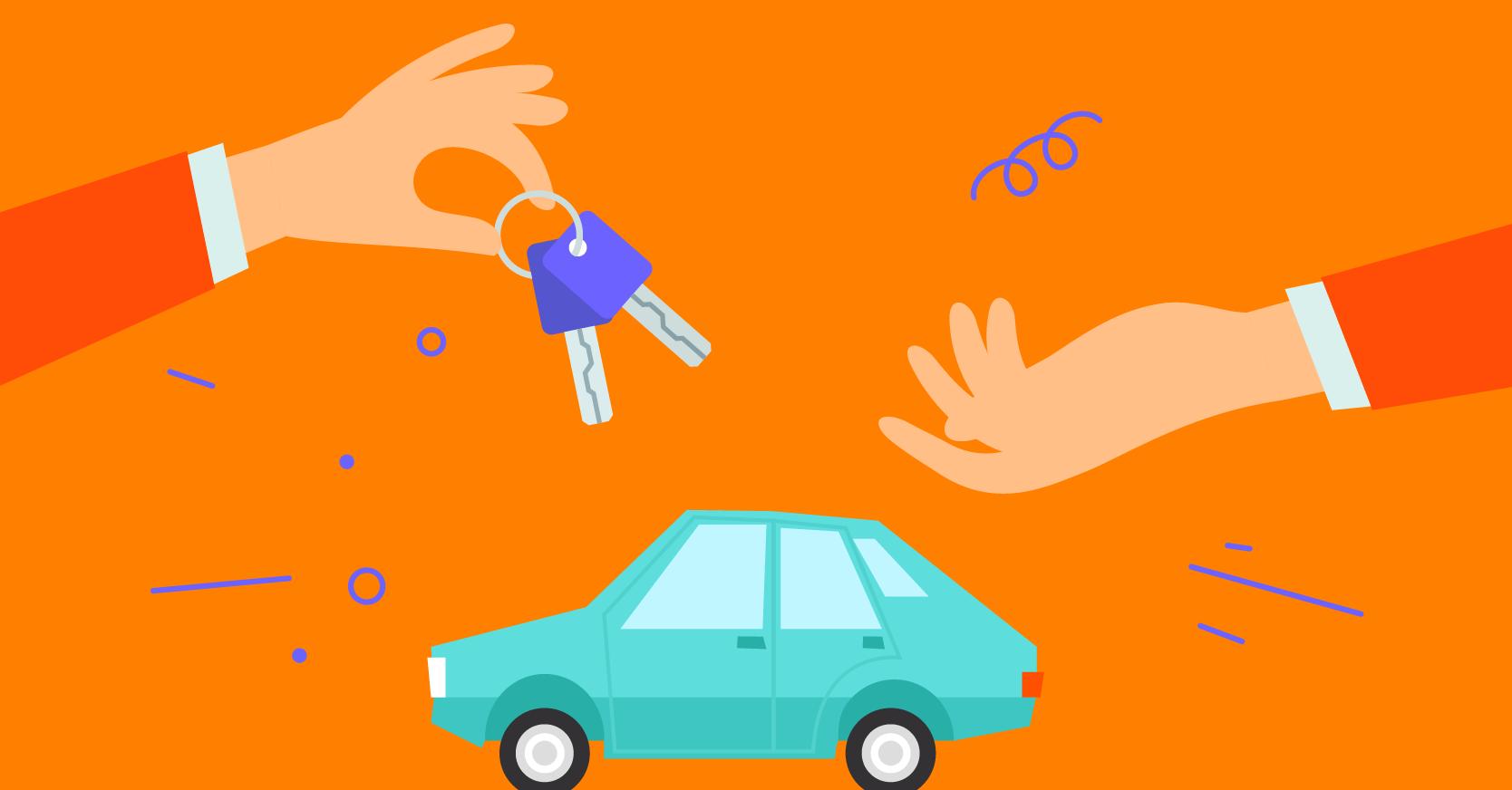 como-es-el-proceso-de-compra-de-un-cliente-en-la-industria-automotriz