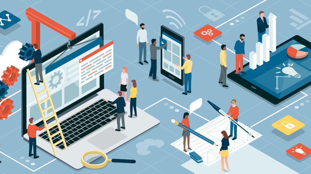 como-escoger-un-software-de-marketing-automation-que-se-adapte-a-tus-necesidades