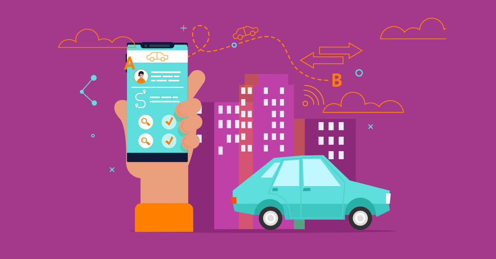 como-mejorar-las-ventas-en-el-sector-automotriz- con-ayuda-del-inbound-marketing