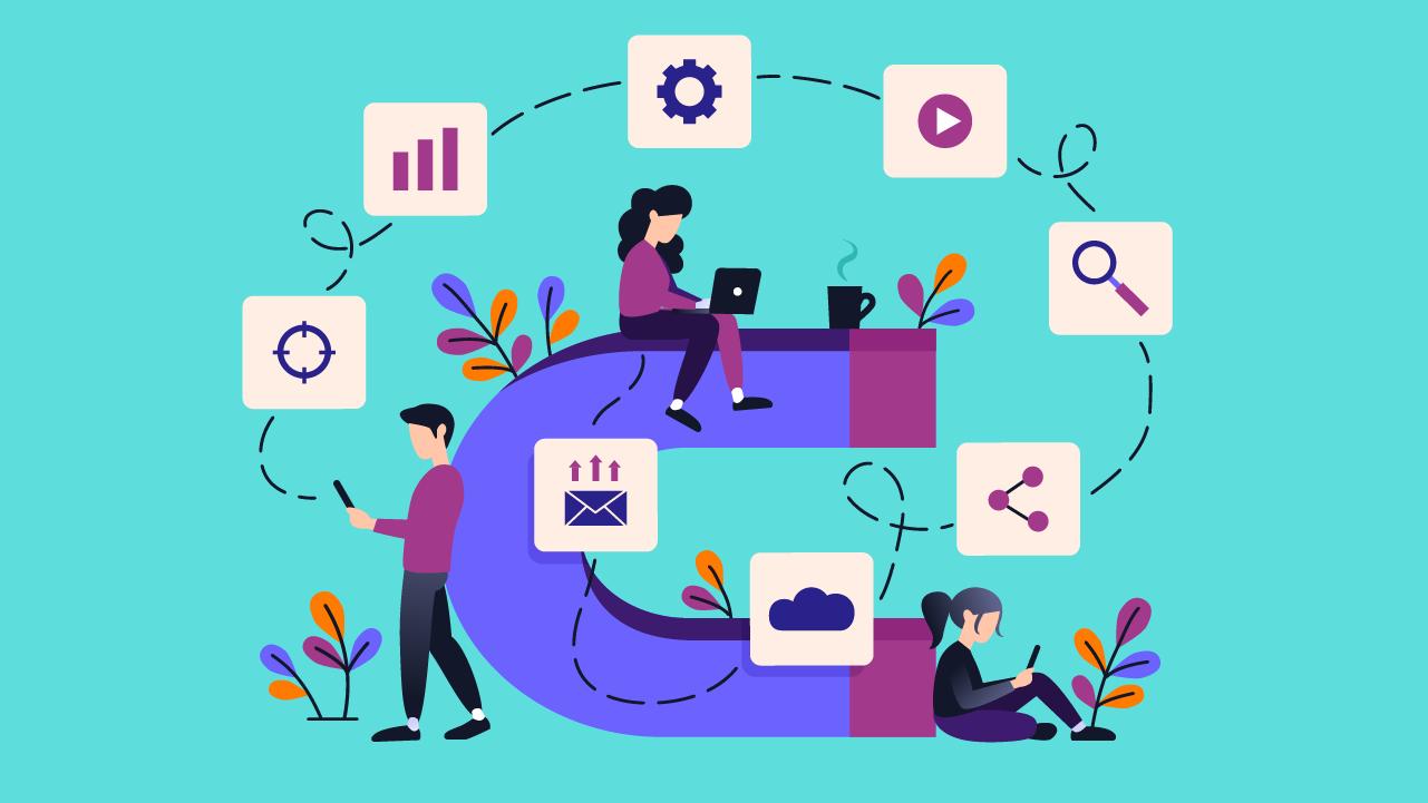 design-thinking-como-cubrir-las-necesidades-de-un-usuario-a-traves-de-una-estrategia-de-contenido-portada