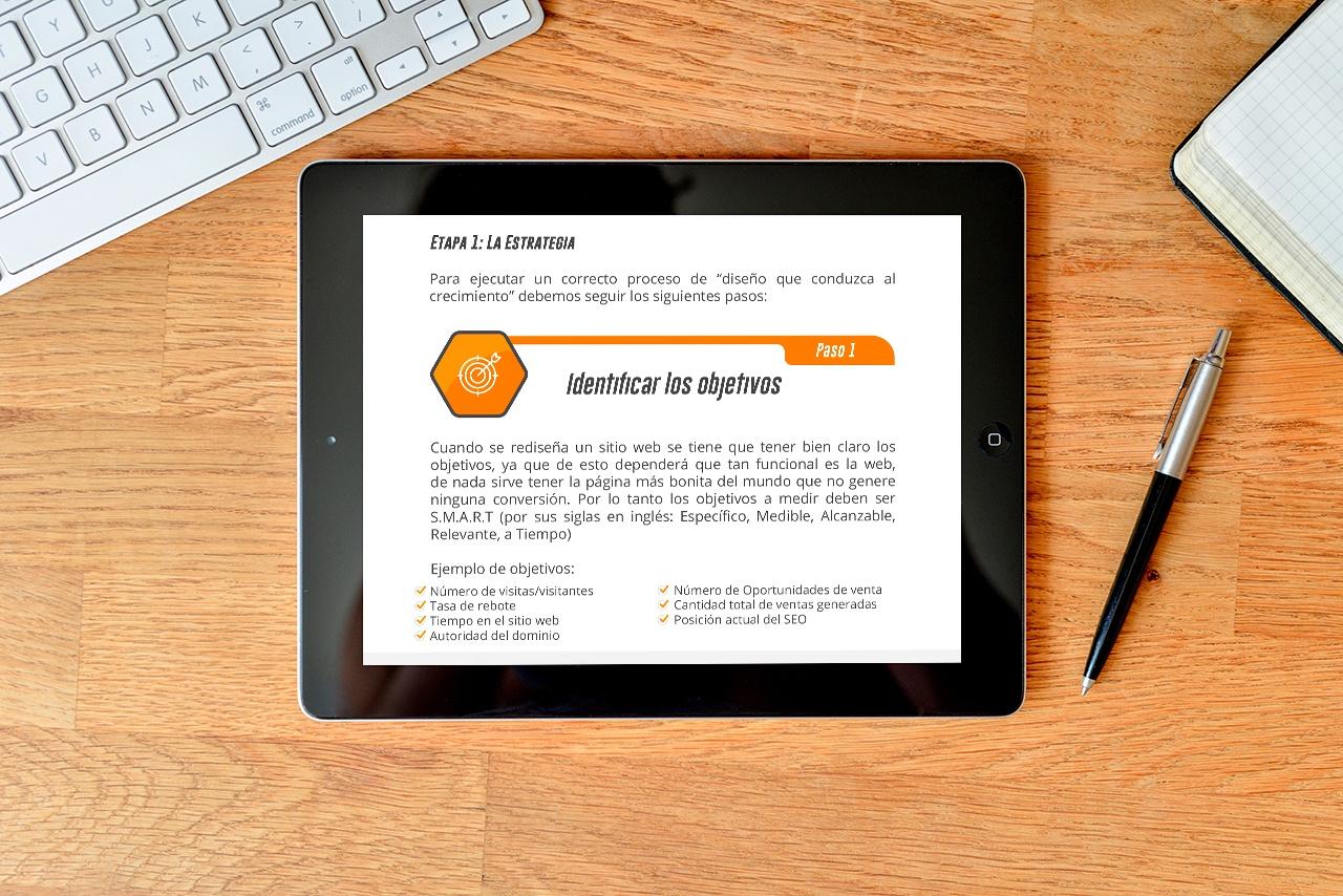 pagina-estrategia-gdd.jpg