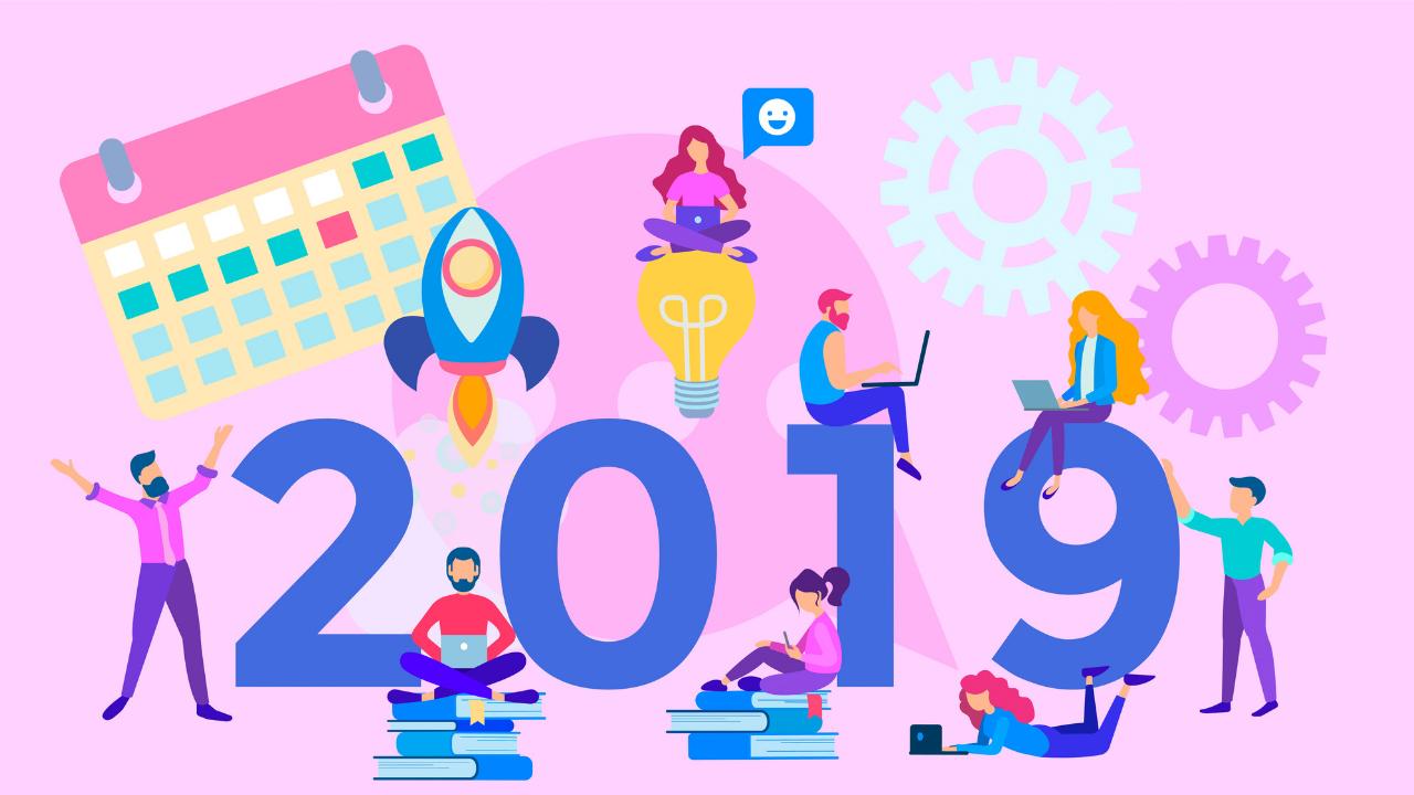 el-inbound-marketing-se-transforma-descubre-las-nuevas-tendencias-del-2019
