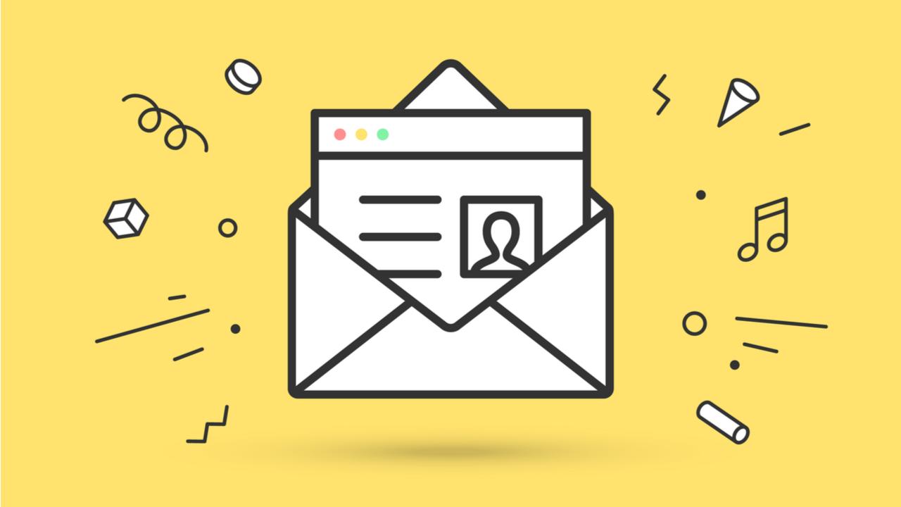 email-marketing-inbound-marketing