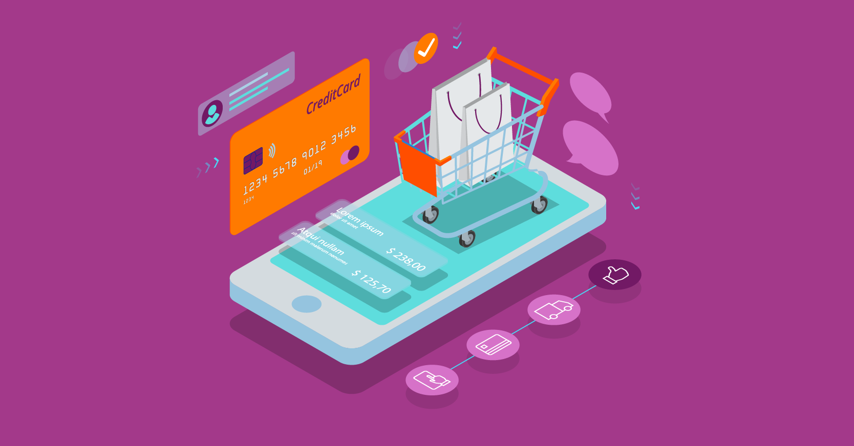 fases-de-una-estrategia-inbound-para-ecommerce
