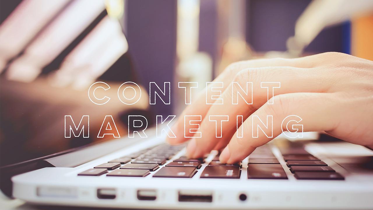 futuro-marketing-contenidos