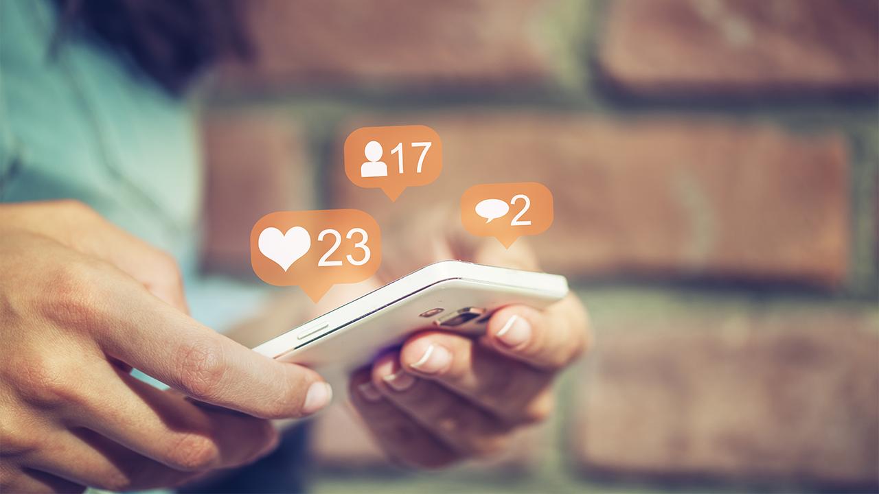 inbound-marketing-trafico-social-media