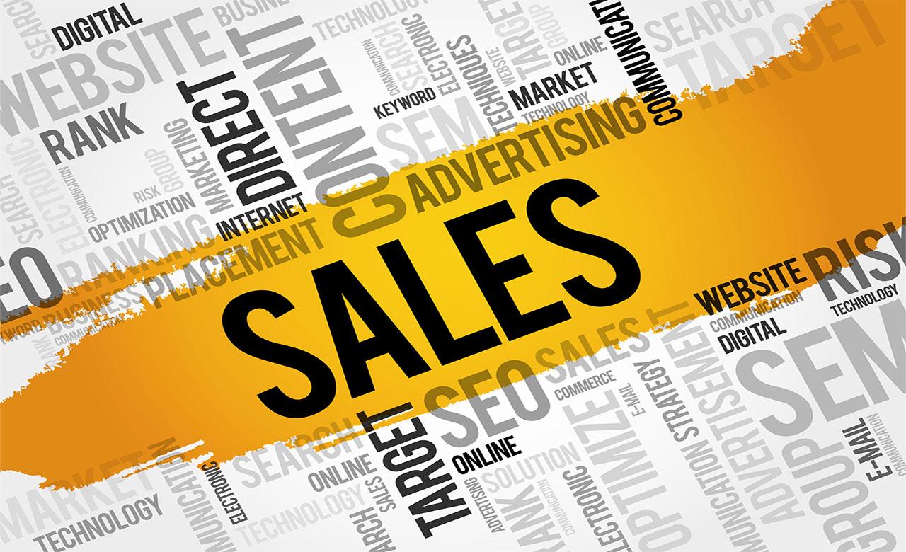 Inbound Sales vs. ventas tradicionales, ¿cuál eliges?