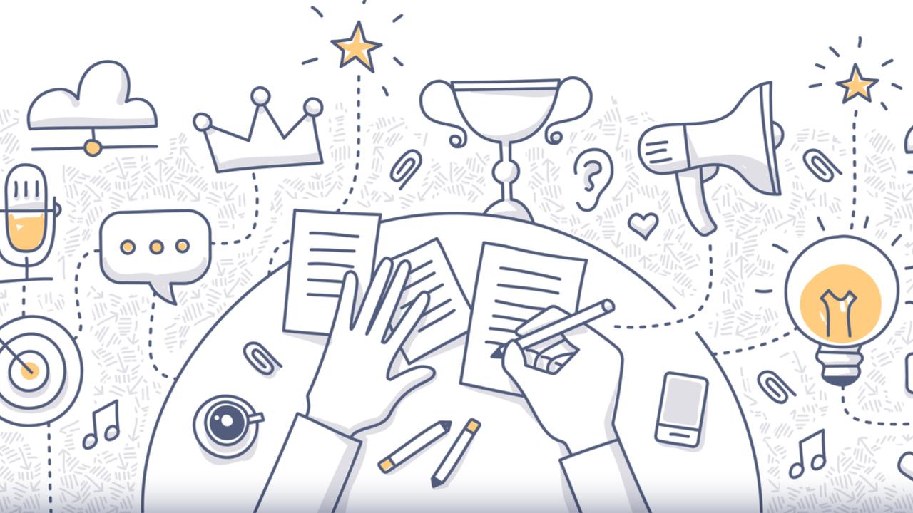 incluyes-contenidos-dentro-de-tu-estrategia-de-marketing
