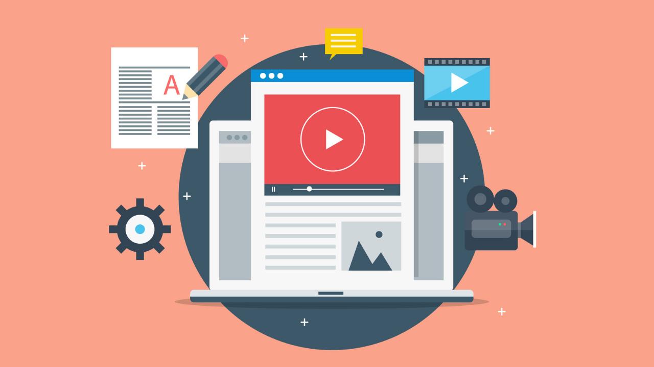la-importancia-del-contenido-premium-para-tu-estrategia-de-marketing-digital