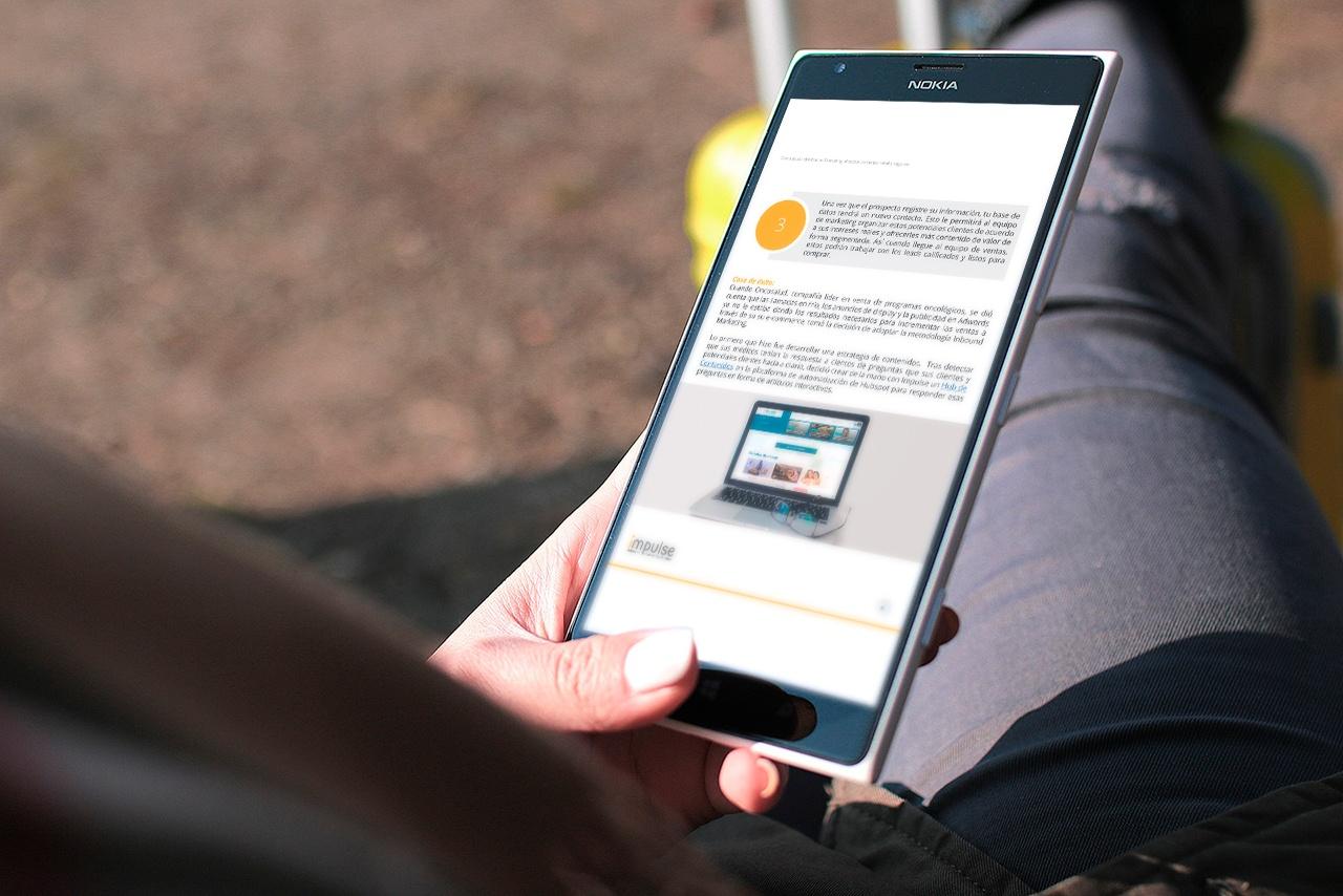 ebook-banca-seguros-interna.jpg