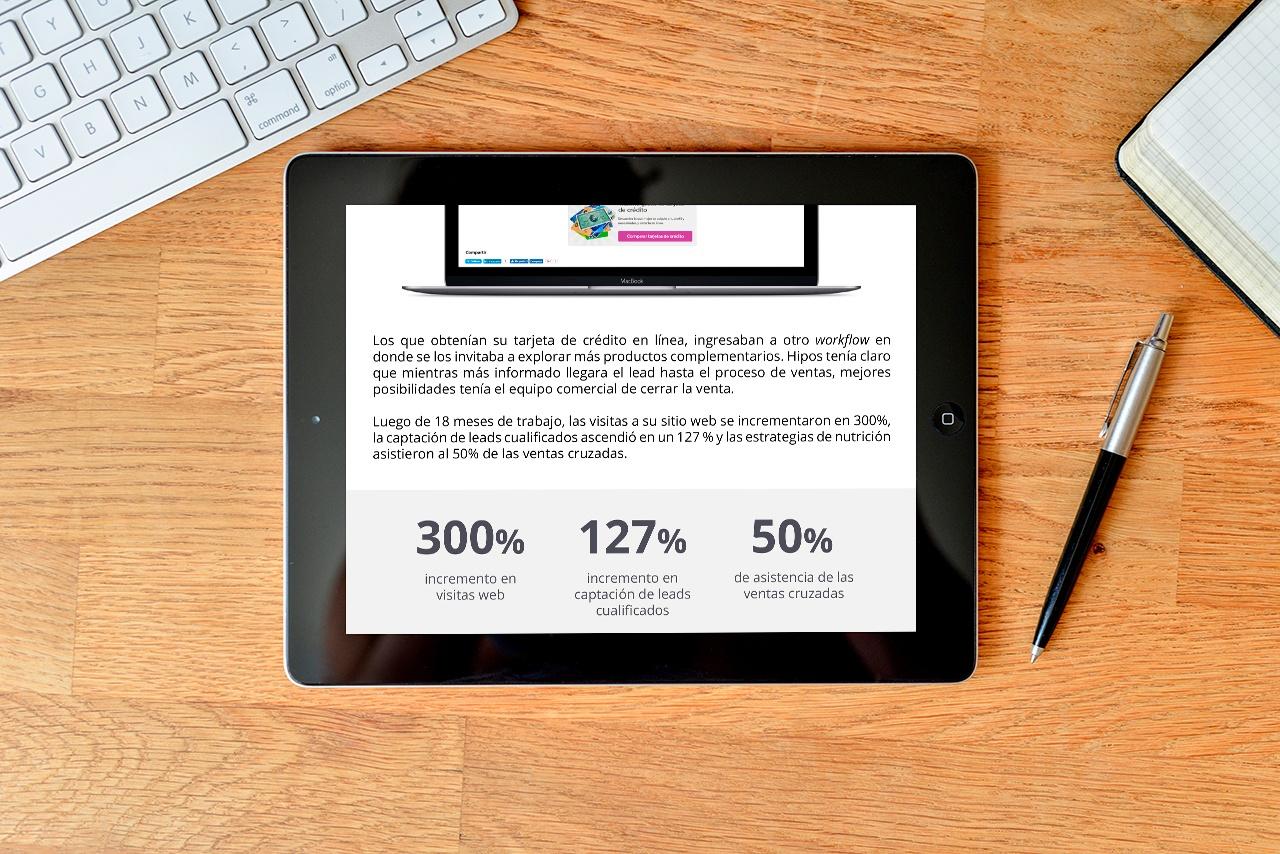 ebook-banca-seguros-ipad.jpg