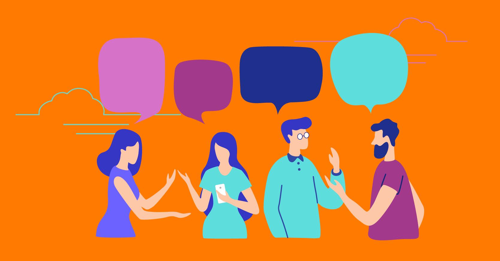 marketing-conversacional-en-tu-negocio-portada