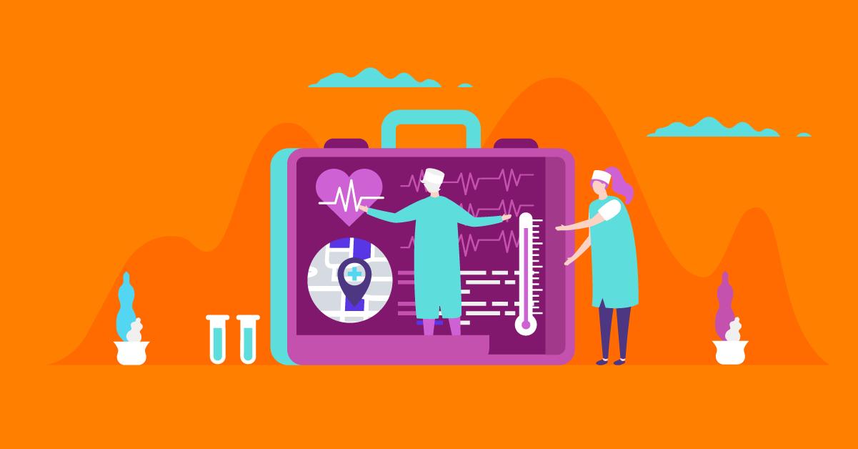 marketing-digital-para-el-sector-salud-portada