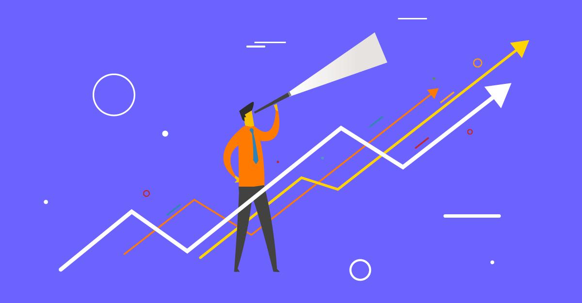 medir-indicadores-negocio