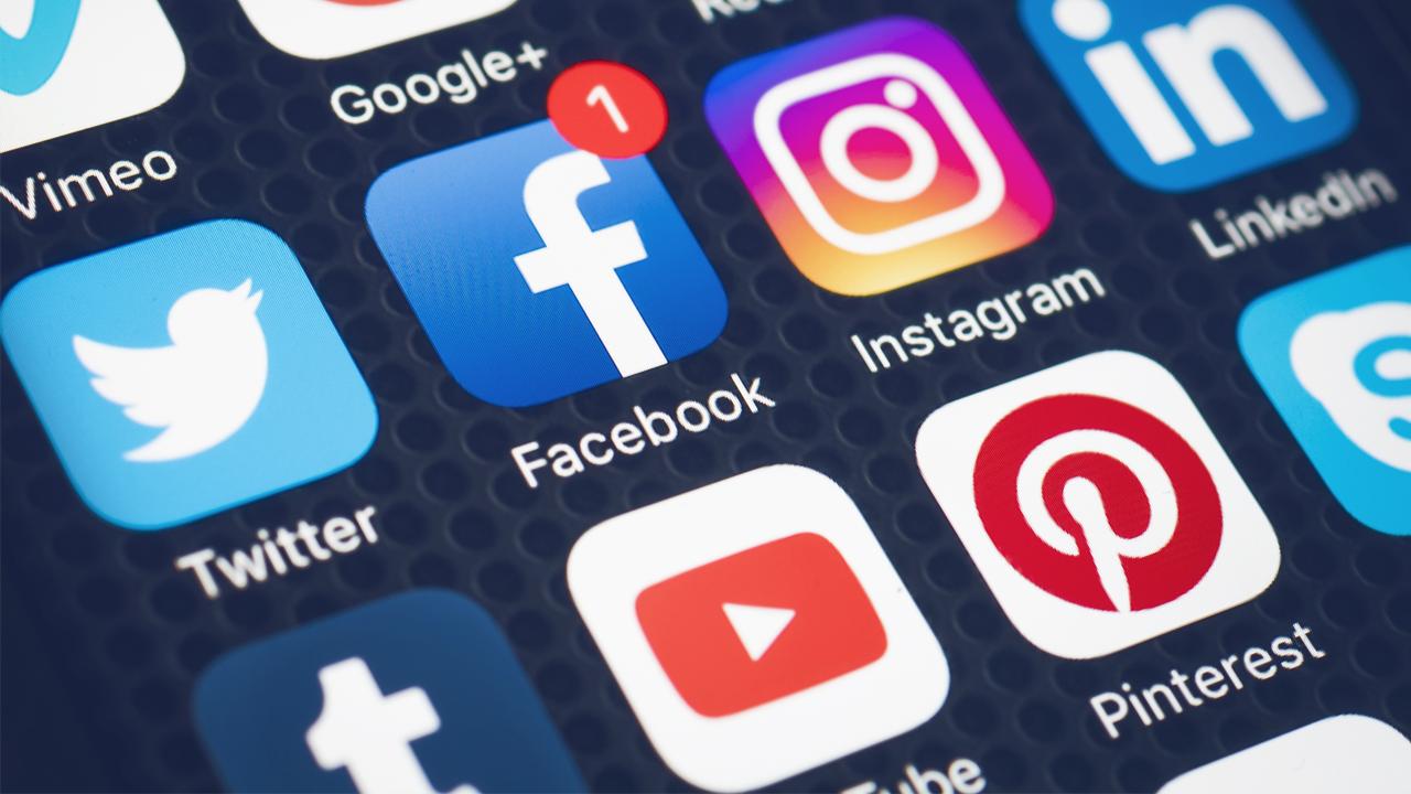 que-red-social-es-mejor-para-mi-negocio
