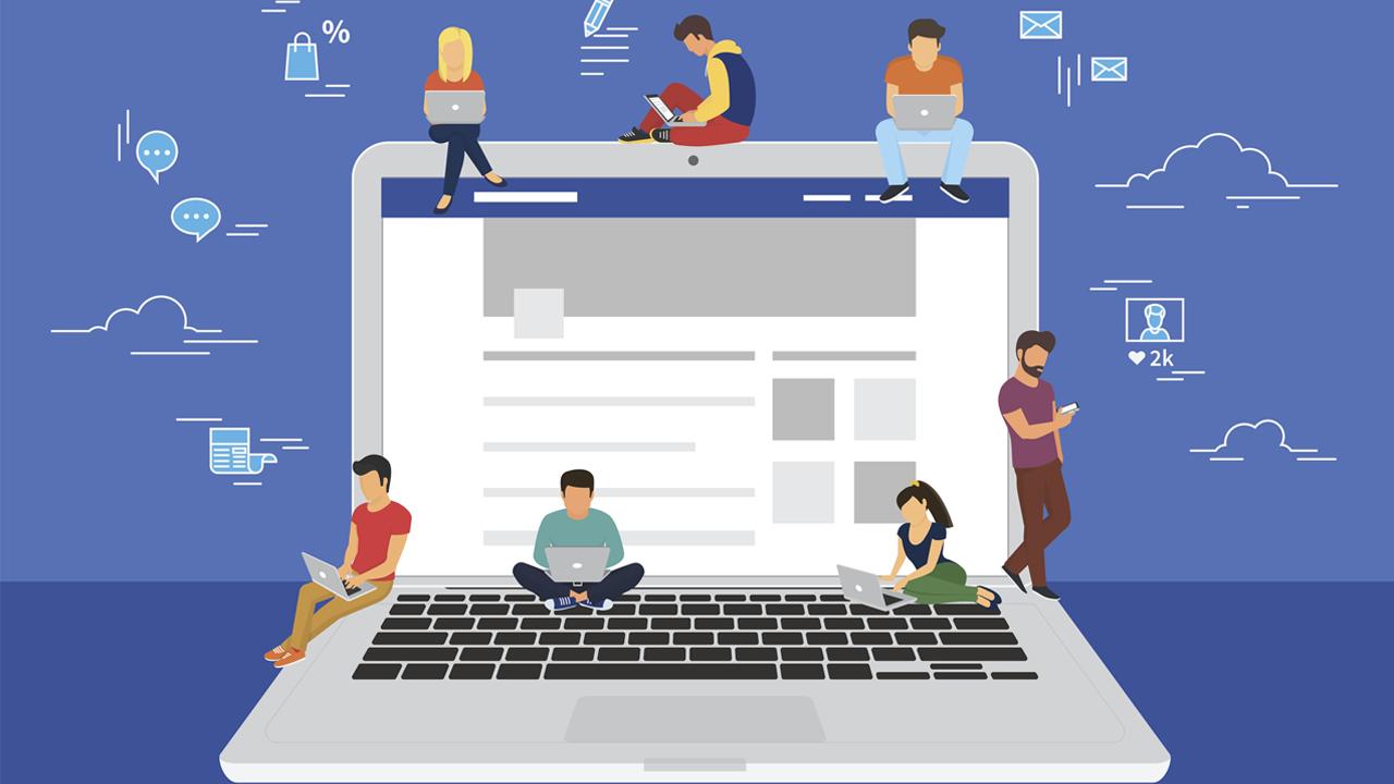 redes-sociales-buyer-journey
