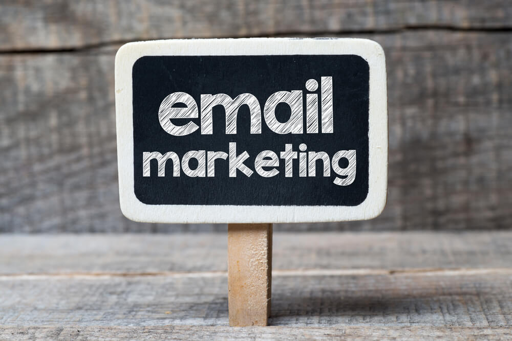 Tendencias de email marketing para 2021