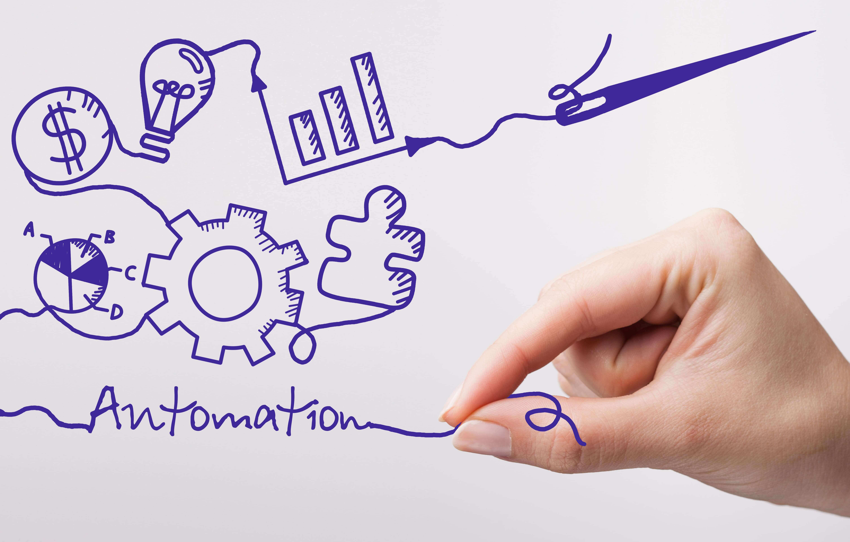 herramientas de automatización de marketing