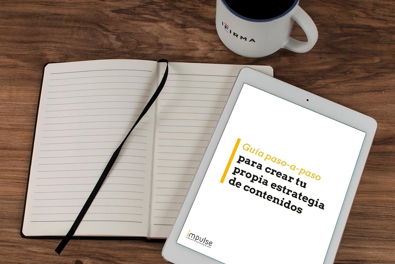 guia-paso-paso-para-crear-contenidos