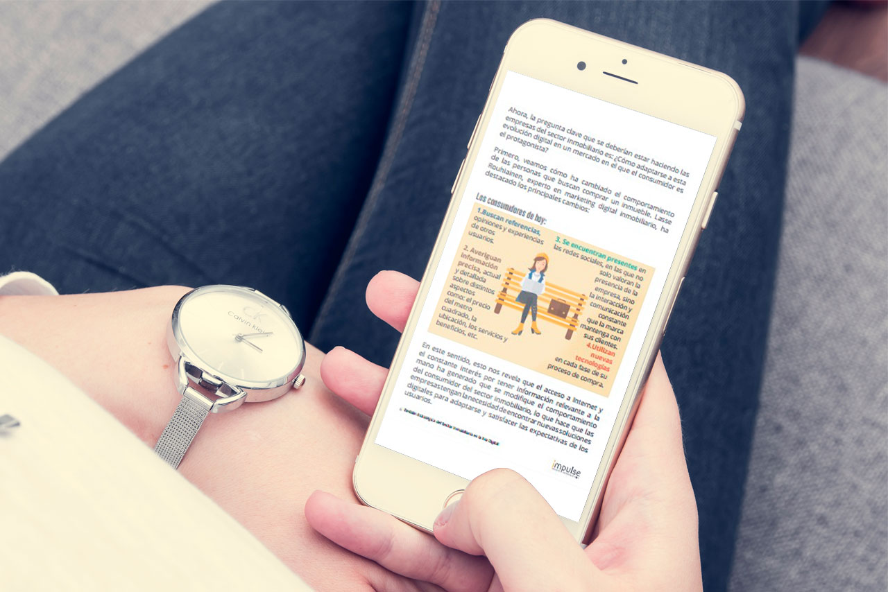 slider-ebook-inmobiliarias-en-sector-digital