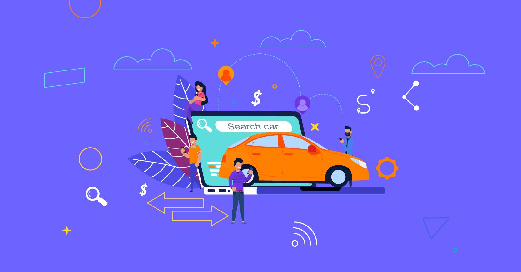 tres-cambios-que- trajo-el-inbound-marketing-a-la-industria-automotriz